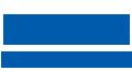 江苏金软软件技术有限公司